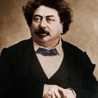 Alexandre Dumas: biografia e libri