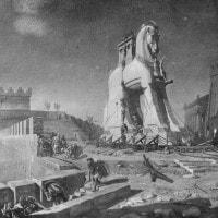 Guerra di Troia: storia, cause e protagonisti