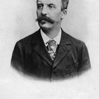 Guy de Maupassant: biografia, novelle, racconti e Bel-Ami