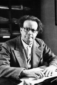 Giovanni Papini (1881-1956)