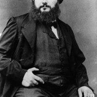 Gustave Courbet: biografia, opere e il realismo