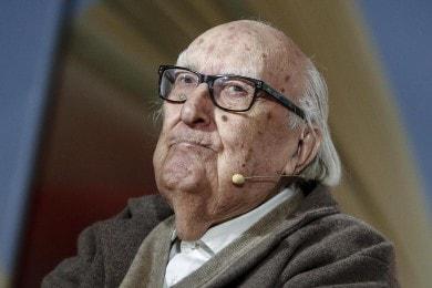 Andrea Camilleri, biografia e libri dello scrittore siciliano