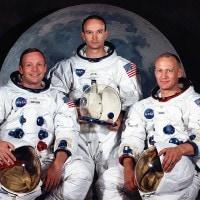 Sbarco sulla luna del 1969: domande e risposte alle curiosità
