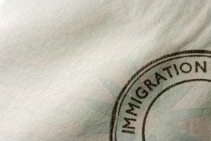 Fenomeni migratori: cause e conseguenze