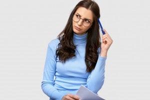 Metodo di studio: qual è il migliore? Classifica