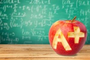 Voti a scuola: criteri di assegnazione e normativa