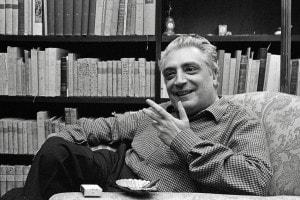 Renzo De Felice e il revisionismo storico