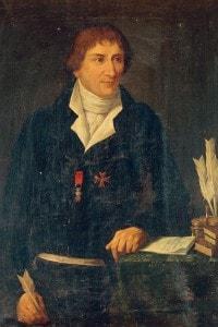 Alessandro Verri (1741-1816)