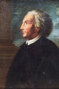 Giovanni Vincenzo Gravina: fondatore dell'Accademia dell'Arcadica di Roma nel 1690