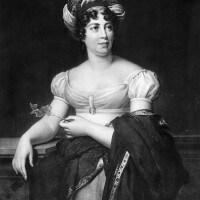 Madame de Staël: biografia, libri e il contrasto con Napoleone