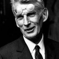 Samuel Beckett: biografia, pensiero e libri