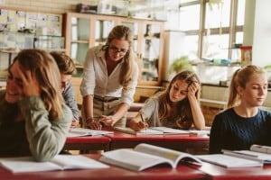 Prima prova maturità, i consigli del prof per il testo argomentativo