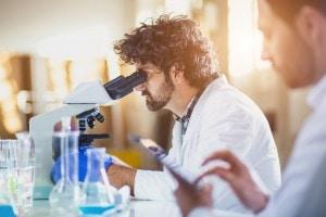 Test ingresso facoltà scientifiche 2019: date e informazioni