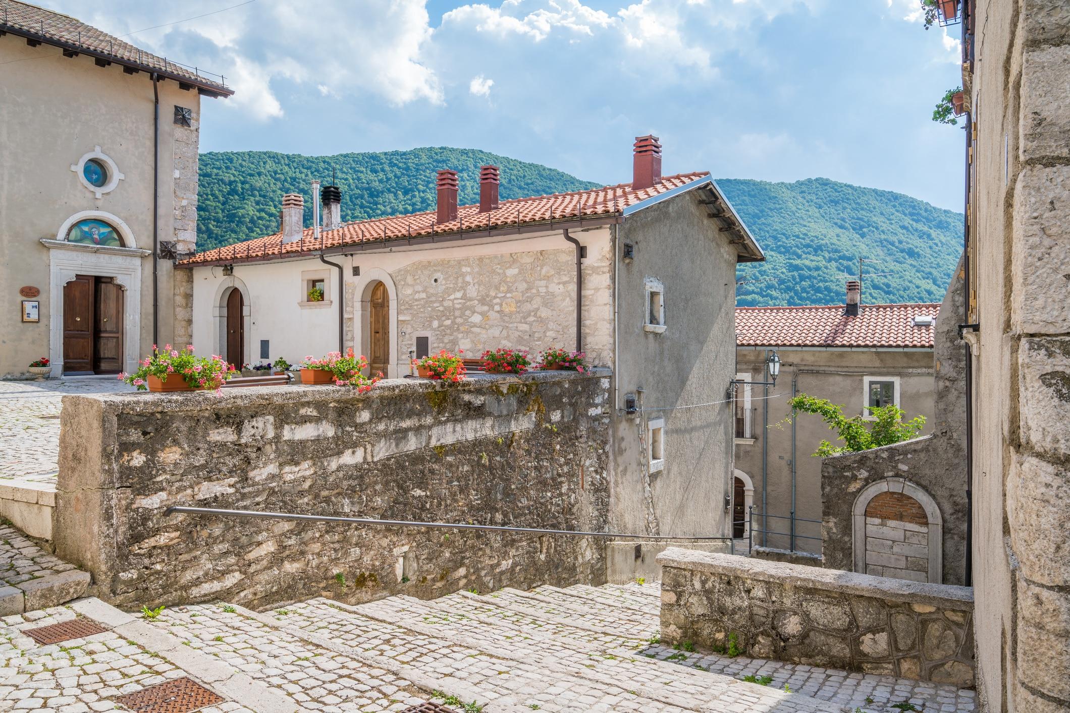 Calendario Scolastico 2020 Sicilia.Calendario Scolastico 2019 2020 Abruzzo Studenti It