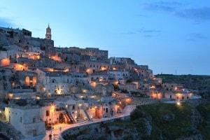Calendario scolastico 2020-21 Basilicata