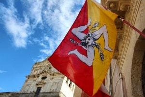 Calendario scolastico 2019-2020 Sicilia