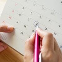 Maturità 2020, le scadenze di marzo