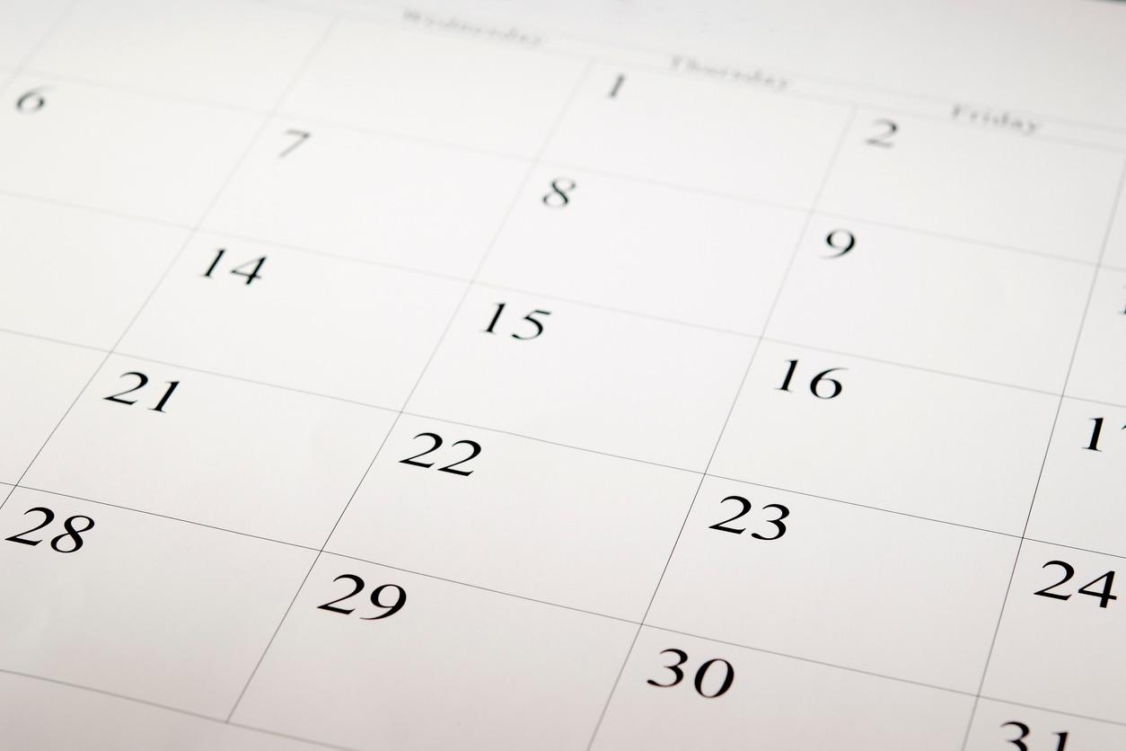 Calendario Ponti 2020.Calendario Scolastico 2019 2020 Trentino Alto Adige