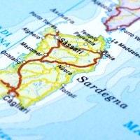 Santo Stefano Sardegna Cartina.Calendario Scolastico 2019 2020 Sardegna Studenti It