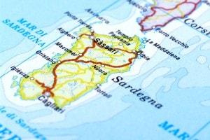 Vacanze di Natale 2020 Sardegna