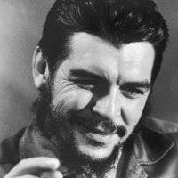 Ernesto Che Guevara: biografia, pensiero e morte