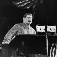 Iosif Stalin: biografia, pensiero politico e il Socialismo in un solo paese