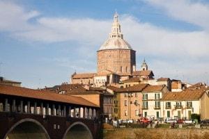 Studiare a Pavia: borse di studio