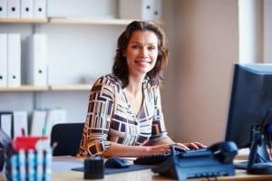 La proposta: una laurea per lavorare nella PA
