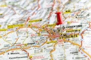 Calendario scolastico Regione Toscana 2019-2020
