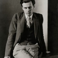 Aldous Huxley: biografia, pensiero e libri
