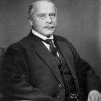 Carl Gustav Jung: biografia, pensiero e libri