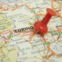 Calendario Scolastico Liguria 2020 2020.Calendario Scolastico 2019 2020 Liguria Studenti It