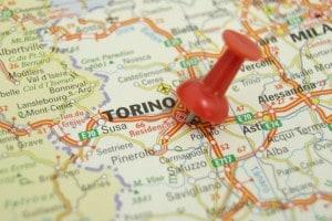 Calendario Scolastico 2019 E 2020 Piemonte.Calendario Scolastico 2019 2020 Piemonte Studenti It