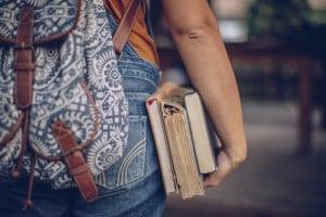 Come si fa una scheda libro