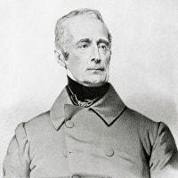 Alphonse de Lamartine: biografia, libri e poesie