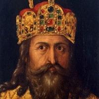 Carlo Magno: storia, biografia e pensiero politico