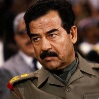 Saddam Hussein: storia, biografia e pensiero politico dell'ultimo dittatore dell'Iraq