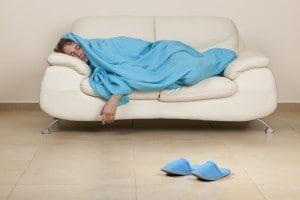 Couchsurfing: l'ospitalità a basso costo in tutto il mondo