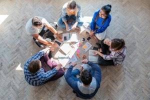 Studiare all'estero fin dalle scuole superiori? Si può, con Erasmus+