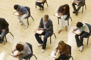 Test medicina 2019: aule e sedi della prova del 3 settembre