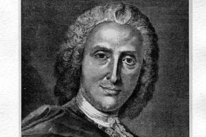Giambattista Tiepolo: opere, stile e caratteristiche