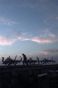 Operazione Desert Fox: le forze statunitensi attaccano l'Iraq
