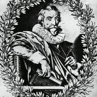 Giovan Battista Marino: biografia e poesie