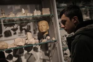 Il Museo egizio riapre le porte agli studenti con una nuova offerta didattica