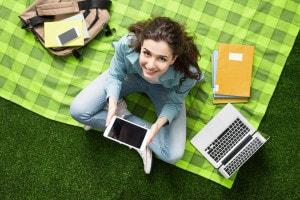 App per studenti: le conosci tutte?