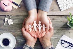 Lettera sulla famiglia in inglese per l'esame di terza media 2020