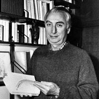 Roland Barthes: biografia, pensiero e opere