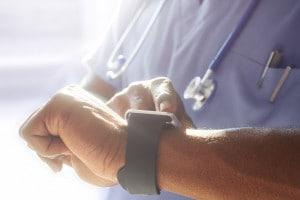 Graduatoria test medicina 2019: a che ora esce il primo scorrimento