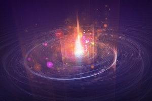 Maturità 2020: riassunti per il ripasso di fisica