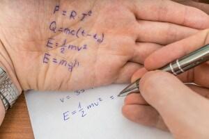 Irregolarità al test Medicina 2019. Cosa fare in attesa delle graduatorie